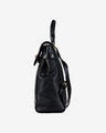 Michael Kors Addison Medium Rucksack