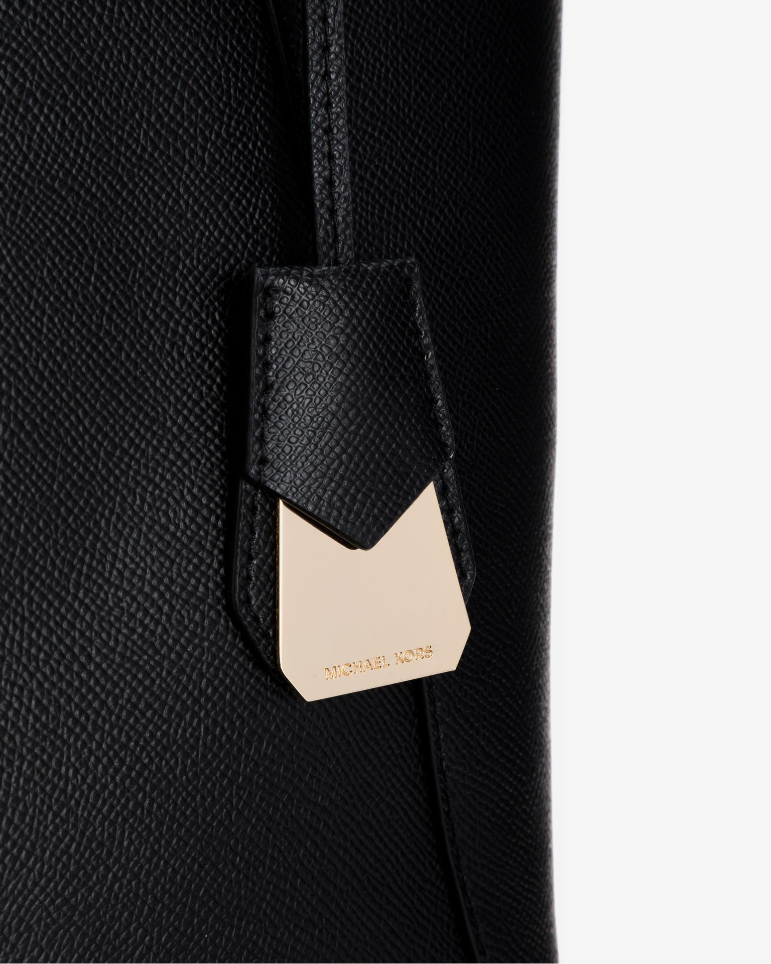 32ce40780bfb Michael Kors - Maddie Medium Handbag Bibloo.com