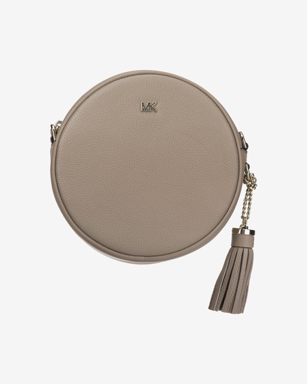 Michael Kors Mercer Medium Crossbody táska 178ded3501