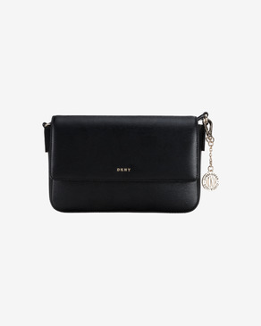 DKNY Bryant Medium Cross body bag