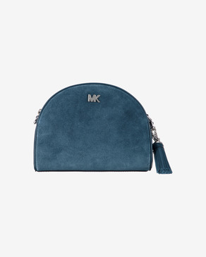 Michael Kors Ginny Medium Cross body bag
