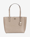 Michael Kors Ana Medium Torebka