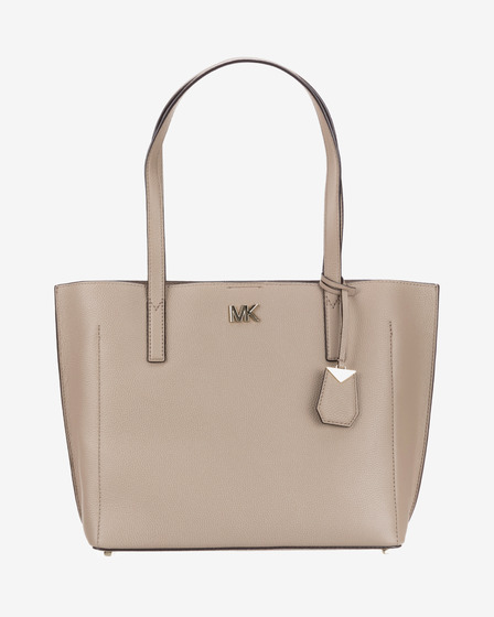 Michael Kors Ana Medium Handbag