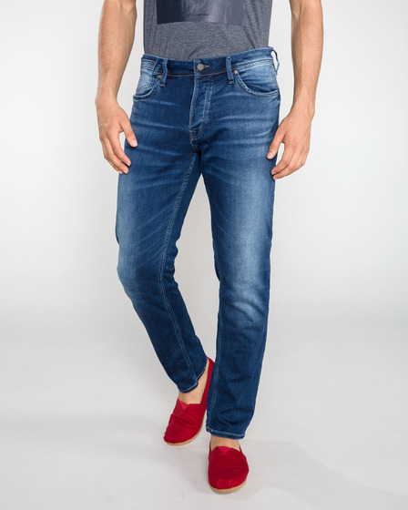 Jack & Jones Tim Leon Kavbojke
