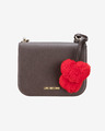 Love Moschino Cross body