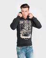 Jack & Jones Booze Ride Sweatshirt