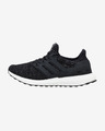 adidas Originals Ultraboost Tennisschuhe