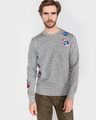 Jack & Jones Nasa Gornji dio trenirke
