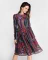 Silvian Heach Gatton Dress