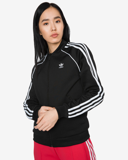9573482817 adidas Originals - melegítő felsők és pulóverek | Bibloo.hu