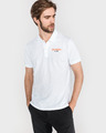 Jack & Jones Titan Polo triko