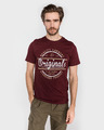 Jack & Jones Vinnie T-shirt