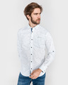 Jack & Jones Nordlund Shirt