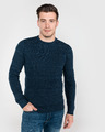 Jack & Jones Dylan Sweater