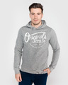 Jack & Jones New Soft Neo Gornji dio trenirke