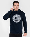 Jack & Jones Vincent Sweatshirt