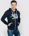 Jack & Jones Trill Sweatshirt