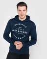 Jack & Jones New Soft Neo Sweatshirt