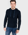 Jack & Jones Yeah Sweatshirt