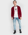 Jack & Jones Merna Triko