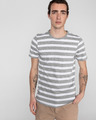 Jack & Jones Stripe Triko