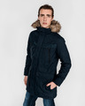 Jack & Jones Earth Parka