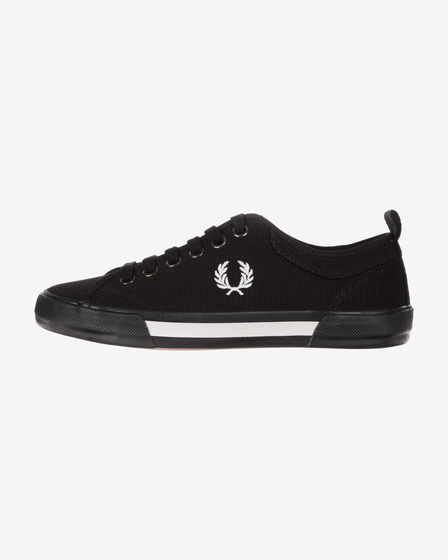 Fred Perry Horton Superge