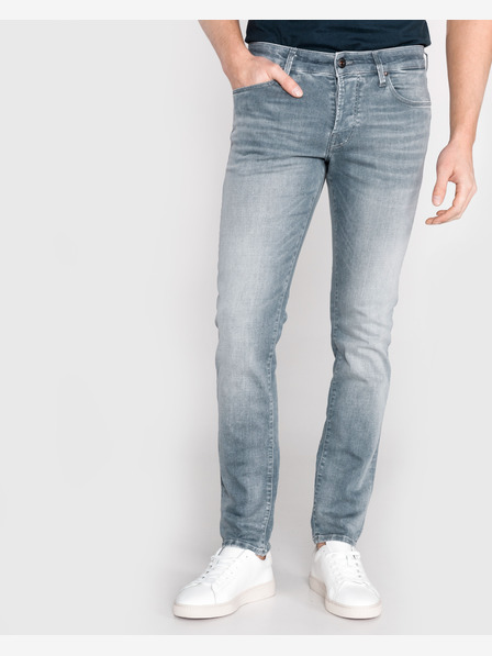 Jack & Jones Glenn Kavbojke