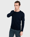 Jack & Jones Billy Пуловер