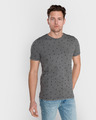 Jack & Jones Harrison Majica