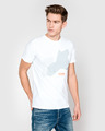 Jack & Jones Nine Majica