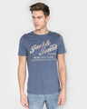 Jack & Jones Super Majica