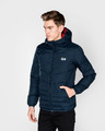 Jack & Jones Bend Light Jacket