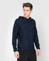 Jack & Jones Layze Sweatshirt
