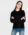 Vero Moda Alpine Sweater