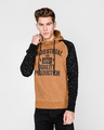 Jack & Jones Marco Sweatshirt
