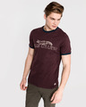 Jack & Jones Merna Tricou
