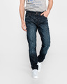 Jack & Jones Tim Traperice