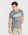 Jack & Jones Grin Majica