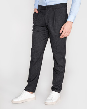 Jack & Jones Cody Nadrág