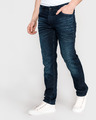Jack & Jones Tim Leon Traperice