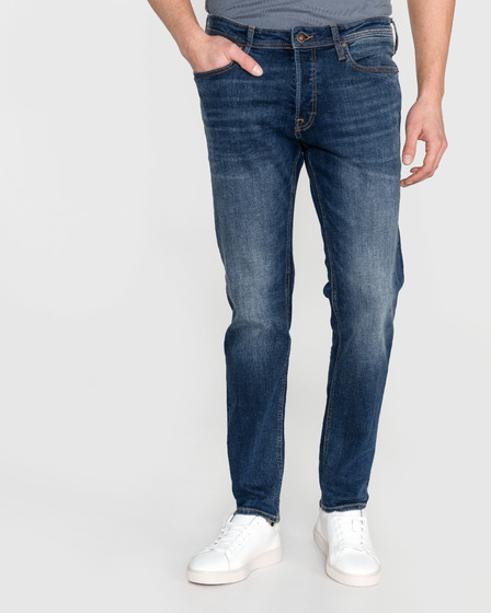 Jack & Jones Tim Kavbojke