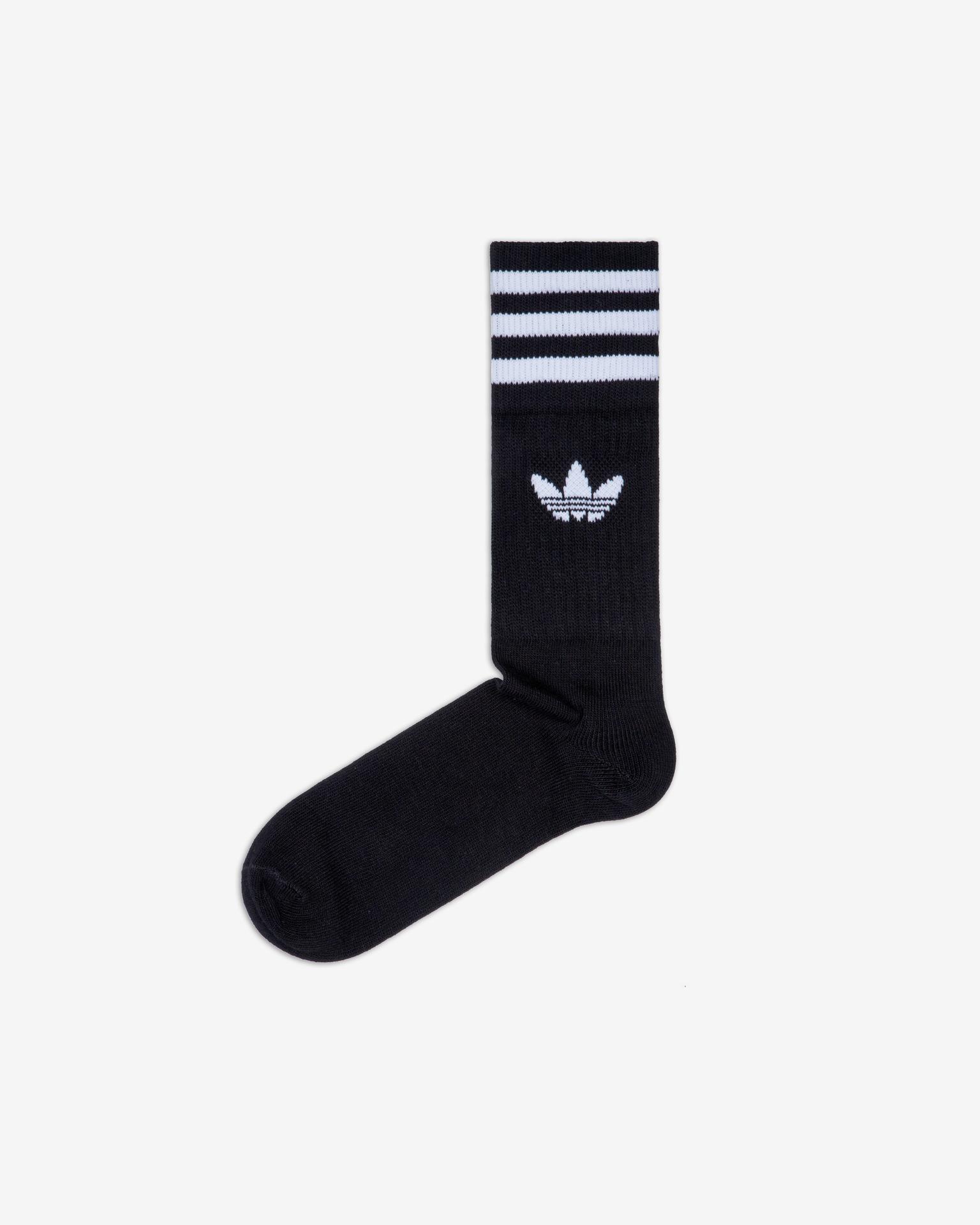 b1a7ffaa205 adidas Originals - Ponožky 3 páry   Bibloo.sk