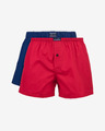 Tommy Hilfiger 2-pack Szorty