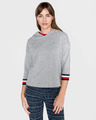 Tommy Hilfiger Bluza do spania
