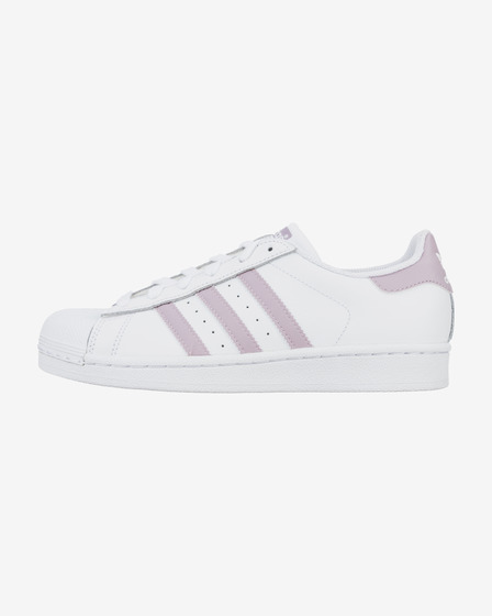 adidas Originals Superstar Tennisschuhe