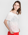 Vero Moda Romantic Top