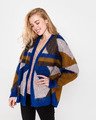 Vila Wonda Cardigan