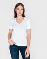 Tommy Hilfiger Lucy T-shirt