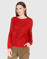 Tommy Hilfiger Vivica Sweater
